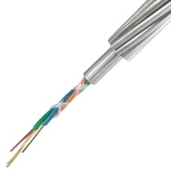opgw kablo
