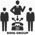 grandstream ring group