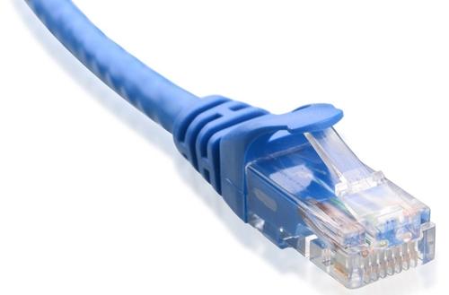 rj45 konektör