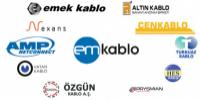 emtekno kablo ürünleri