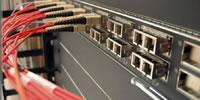 Fiber optik & Network çözümlerimiz