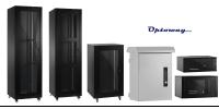 rack kabinet ve aksesuarlari
